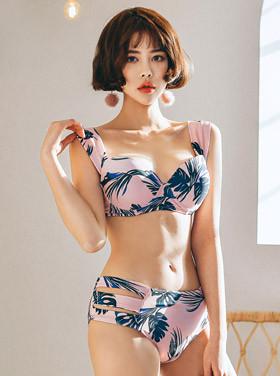 Gloria Bikini C477