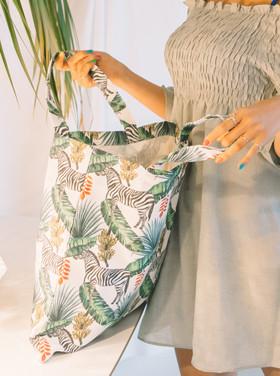 오스트 Eco Bag